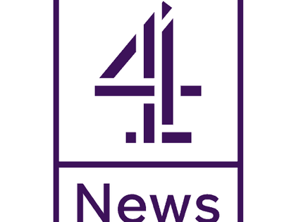 News: Haverstock Students Appear on C4 News, February 2019