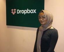 Farida Hussain (3)