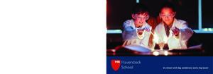 Haverstock school ms a4 2019