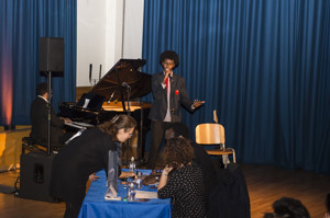 Haverstock school hosts 2019 jack petchey speak out challenge 14