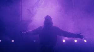 Haverstock school camden winter showcase music performances 10