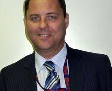 Denis Dineen Staff (1)