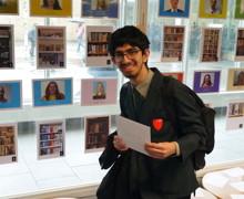 Haverstock school camden celebrates world book day 2020