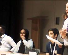 Haverstock school debate teams 2020 a4