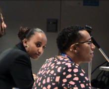 Haverstock school debate teams 2020 a5